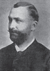 Степан Константинович Зубалов