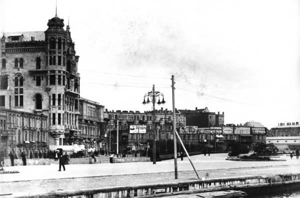 Gadjinskogo_1906.jpg