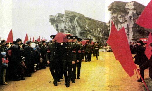 https://www.ourbaku.com/images/8/82/Jagunov.jpg