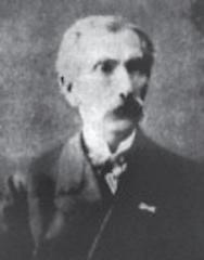 Константин Зубалов