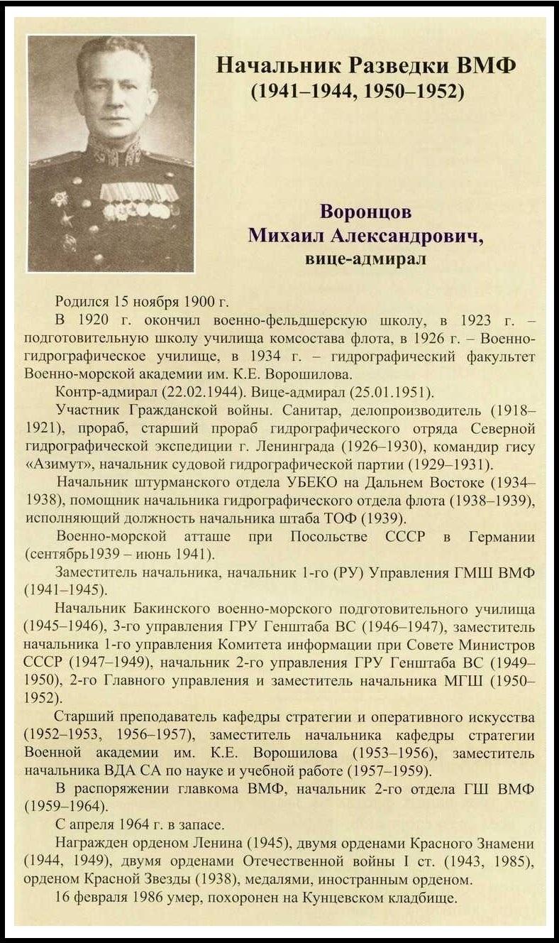 Журнал военный дипломат 30 фотография