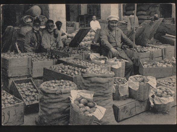 http://www.ourbaku.com/images/d/da/Fruit_saler_1928-30.jpg