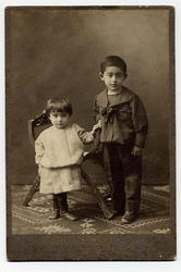 Children melikyan.jpg
