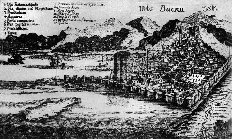 Kempfer baku graphura 1683.jpg