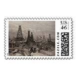 The petroleum oil wells at baku on the caspian postage-rc7de57201f0640edb478800cb24be10e xjs8p 8byvr 512.jpg