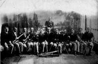 Orkestr-Rolnikov-1929.jpg