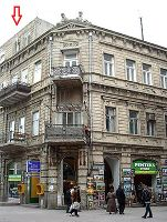 НД))our home(baku) - Copy.jpg