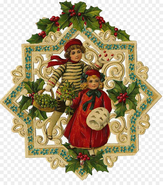 Файл:Kisspng-santa-claus-christmas-free-content-clip-art-victorian-cliparts.jpg