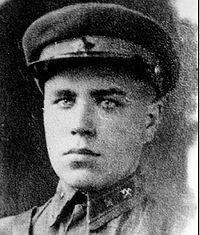 Tretyakov.JPG