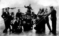 Orkestr-Rolnikov-3.jpg