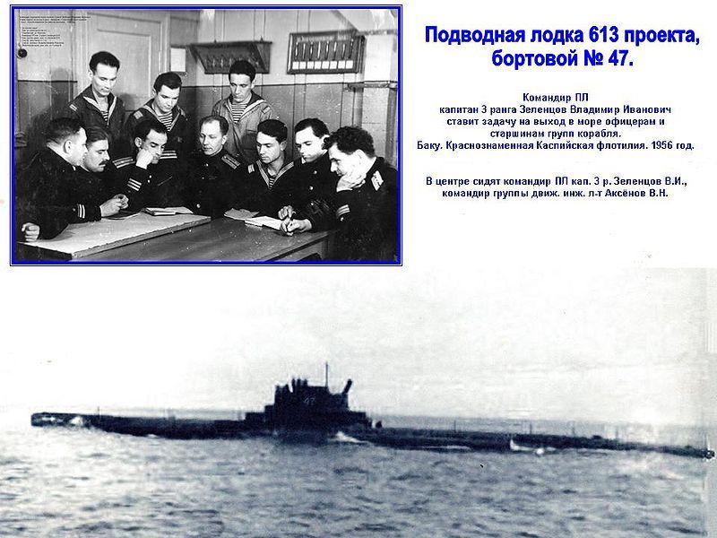 Аксёнову подарили подводную лодку в Култуке,Новой Ляле,Тымовском